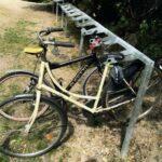 CykelstativMarina